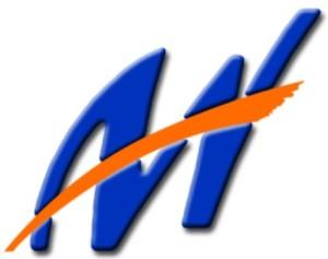 aw_logo_m