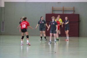 Spiel B-Jugend 6.11.16 15